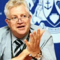 Alan-Winde-Democratic-Alliance-Knysna-Tourism-illegal-funding