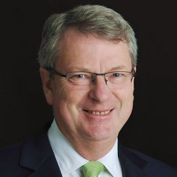 DA allegedly hiring R1-million per day spin doctor - Sir Lynton Crosby