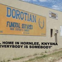 Hornlee Knysna Dorotian-Funeral-Services-in-Knysna-_-Where-Everybody-is-Somebody