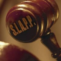 SLAPP strategic lawsuit against public participation south africa